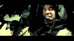 Jeremy-in-Black-Hawk-Down-jeremy-piven-25539423-853-480