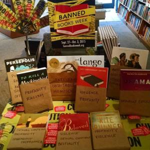 source: The Astoria Bookshop