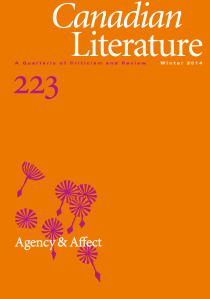 cover223