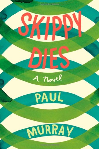 Cover_of_Skippy_Dies_Novel_by_Paul_Murray