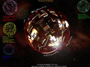 dyson_sphere_critical_by_rastill