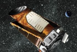Kepler_spacecraft_artist_render_(crop)