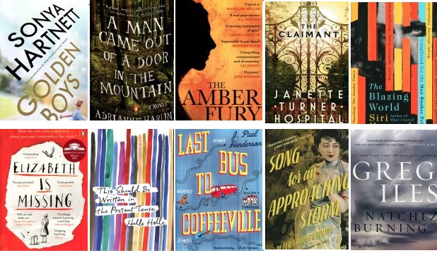 Dublin-International-Literary-Award-Longlist