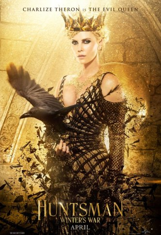 huntsman-winters-war-charlize-theron