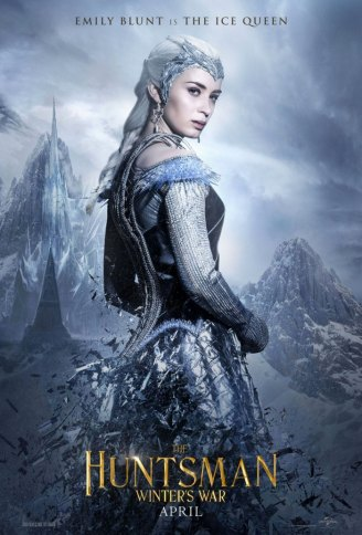 huntsman-winters-war-emily-blunt