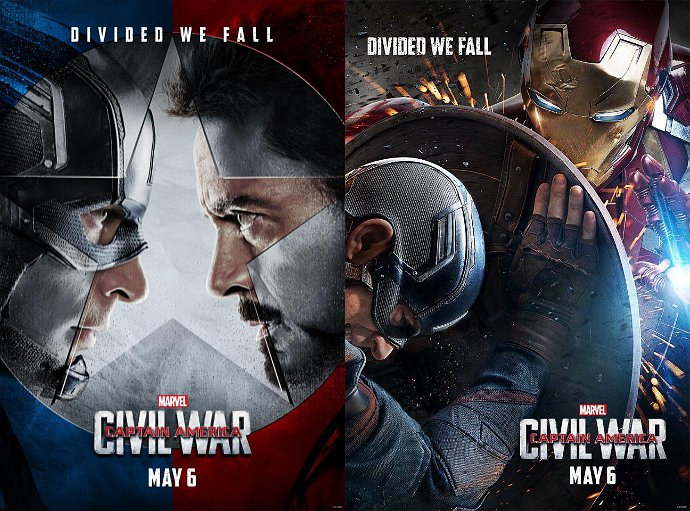 news-00091509-captain-america-civil-war-poster