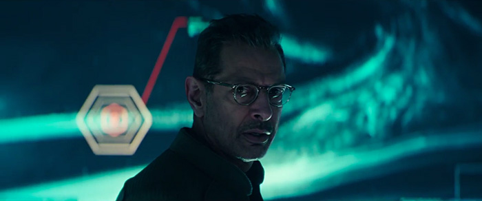 independence-day-resurgence-trailer05