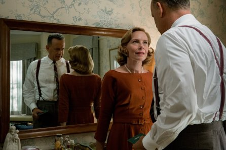 amy-ryan-and-tom-hanks-BRIDGE-OF-SPIES.jpg