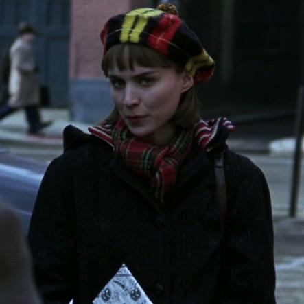 Carol-Movie-Clip-Rooney-Mara
