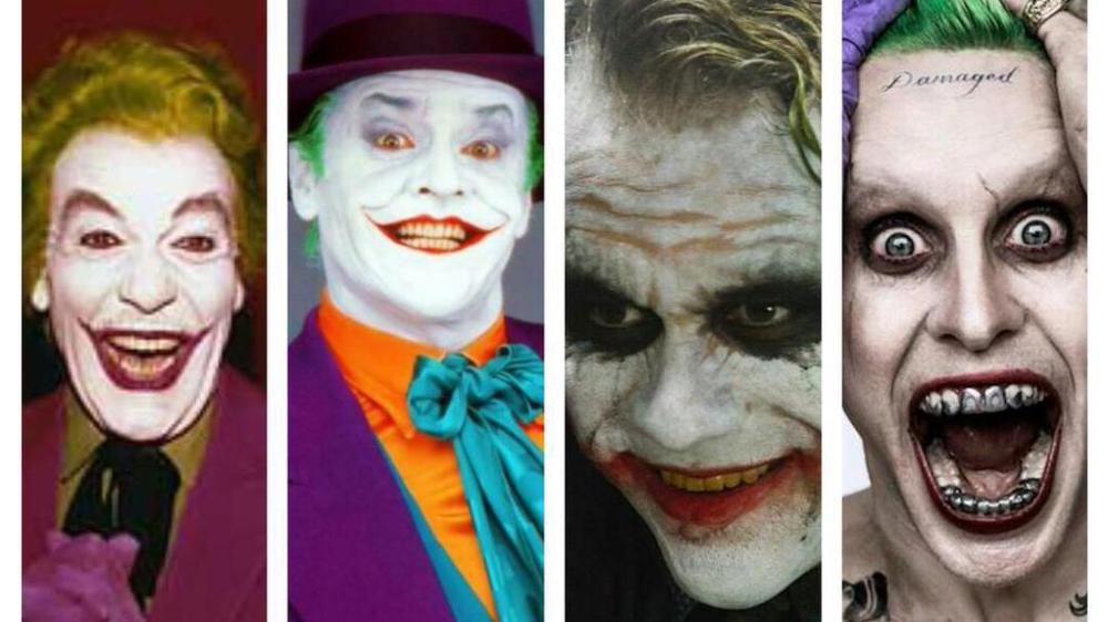 Suicide-Squad-Joker-01