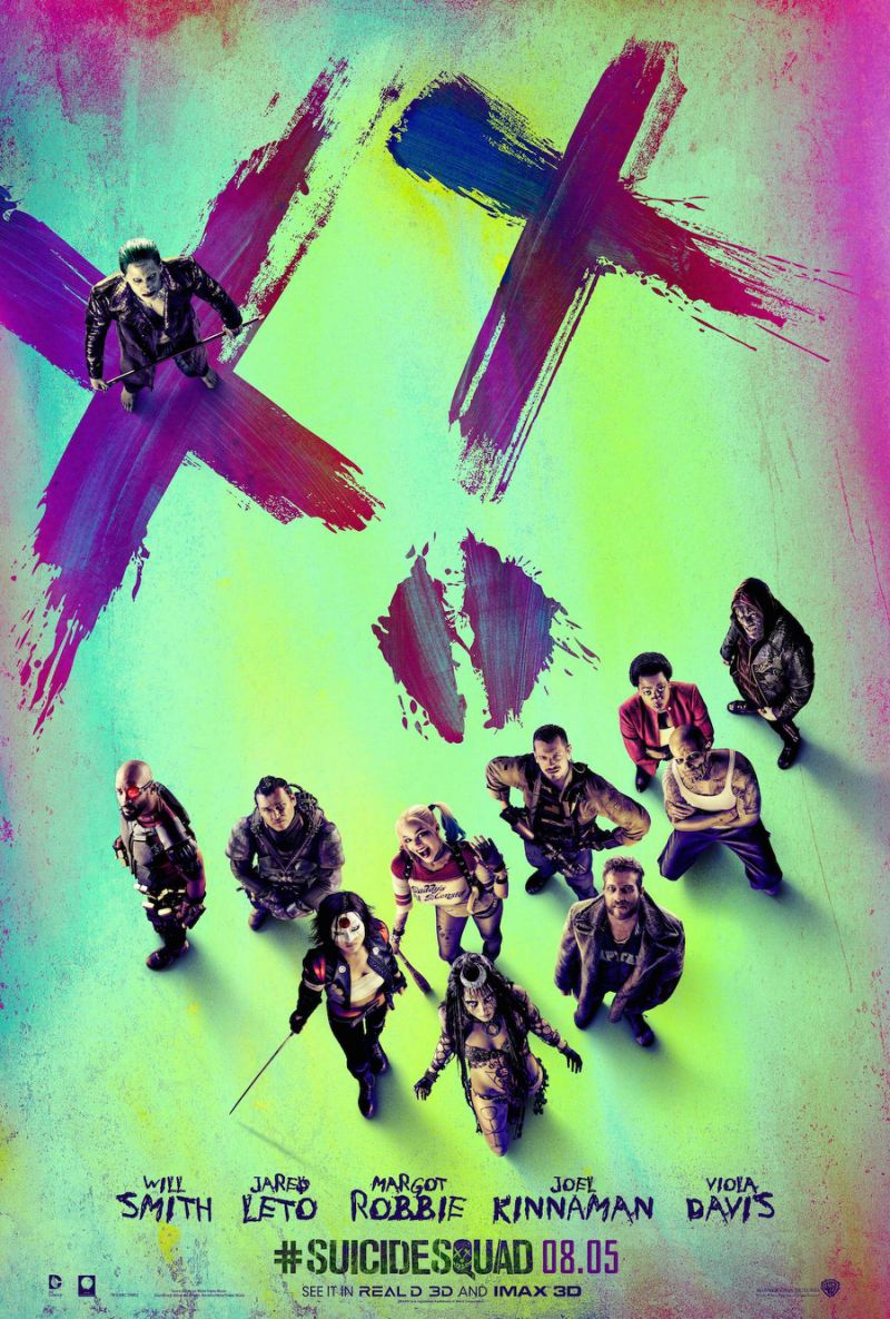 suicide-squad-poster-full