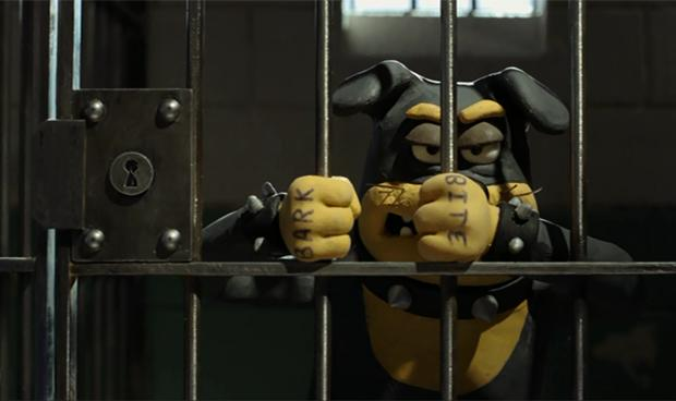 bark_bite_prison_dog
