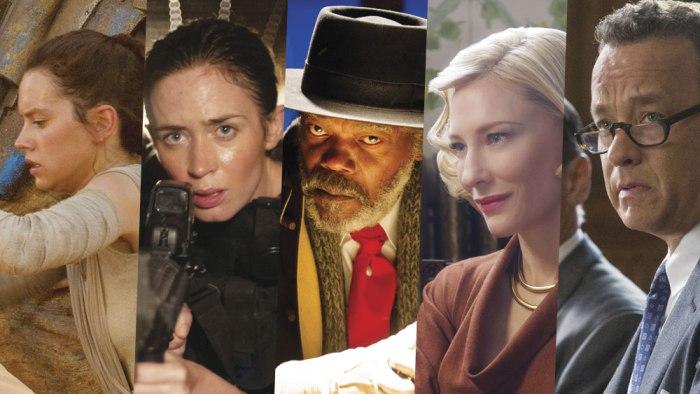 best-film-score-oscar-nominees-2016