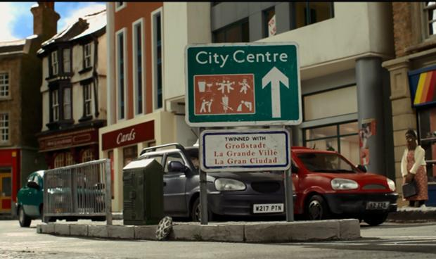 city_centre_sign_twinned_with