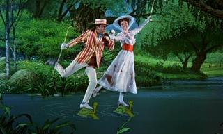 Mary Poppins2