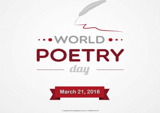 Event-Poster-World-Poetry-Day-2016