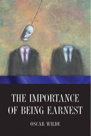 importance-of-being-ernest.jpg