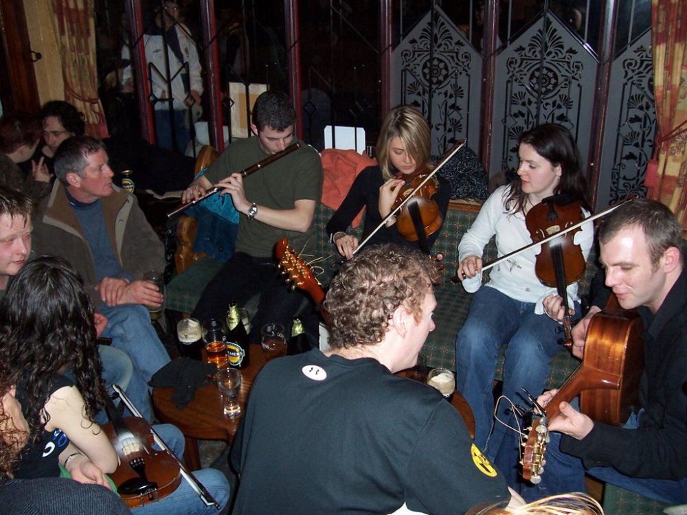 irish-music.jpg