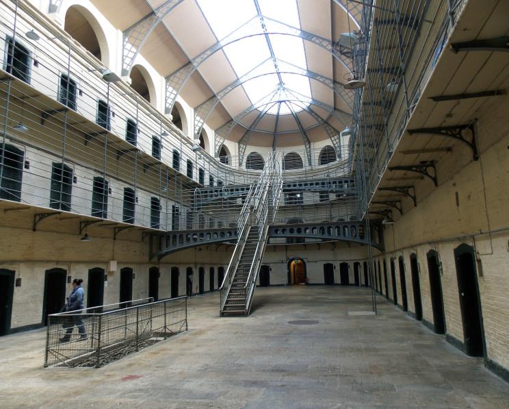 Kilmainham-Gaol-The-Skylark-3-744x597.jpg
