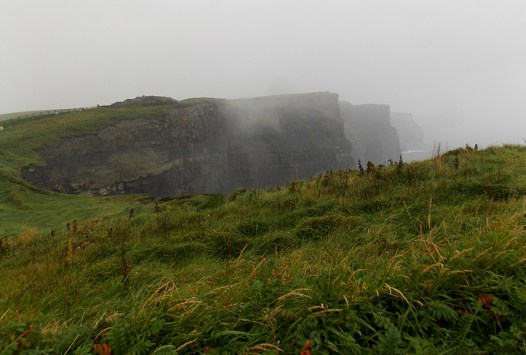 The-Cliffs-of-Moher-1