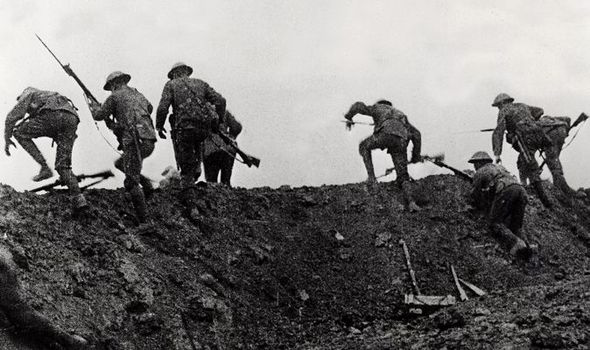 battle-of-the-somme-photo-453721.jpg