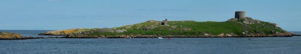 cropped-dalkey-island6