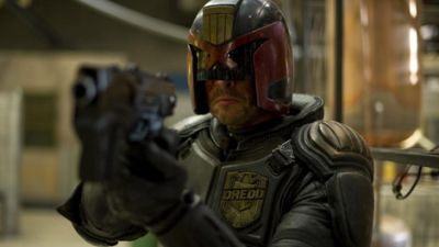 karl-urban-talks-dredd-109773-400-80