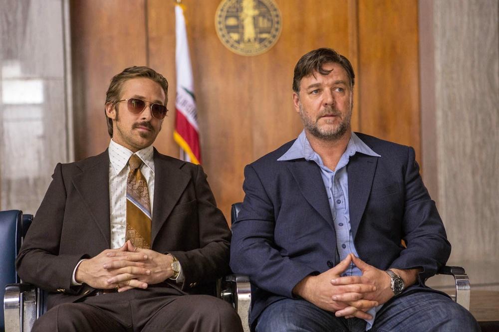 the-nice-guys-crowe-gosling-movie-film-1500x1000