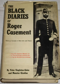 Cropped+Black+Diaries+of+Roger+Casement+book.jpg