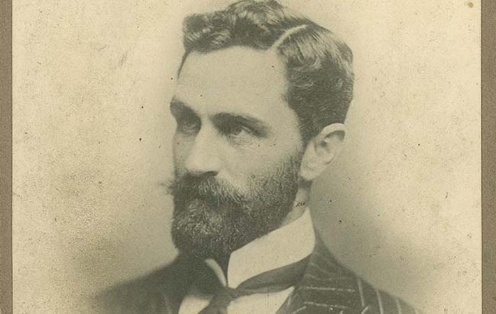 MI-roger-casement-rte-archives.jpg