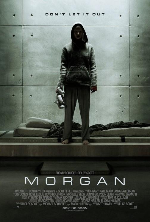 morgan-movie-2016-poster.jpg