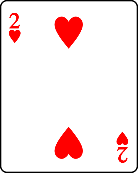 2000px-playing_card_heart_2-svg