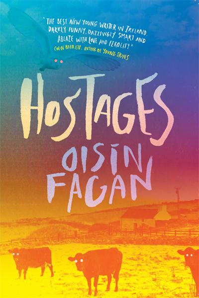 HOSTAGES-by-Oisín-Fagan.jpg