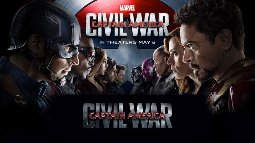 Marvels-Captain-America-Civil-War-2016-Official-Wallpapers-HD-1.jpg