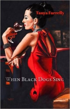 when-black-dogs-sing-e1473770051769.jpg