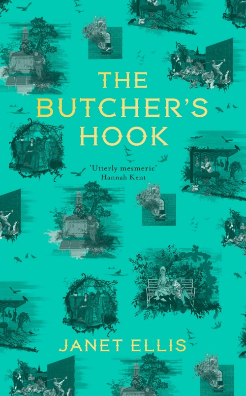 butchers_hook-jacket-image