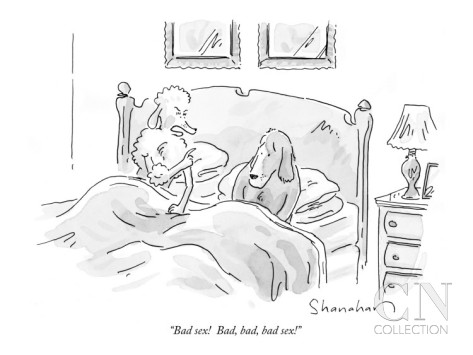 danny-shanahan-bad-sex-bad-bad-bad-sex-new-yorker-cartoon