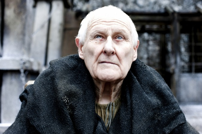 1482412192_peter-vaughan.jpg