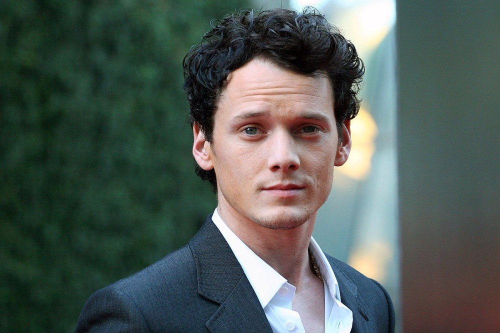 Anton-Yelchin-Net-Worth.jpg