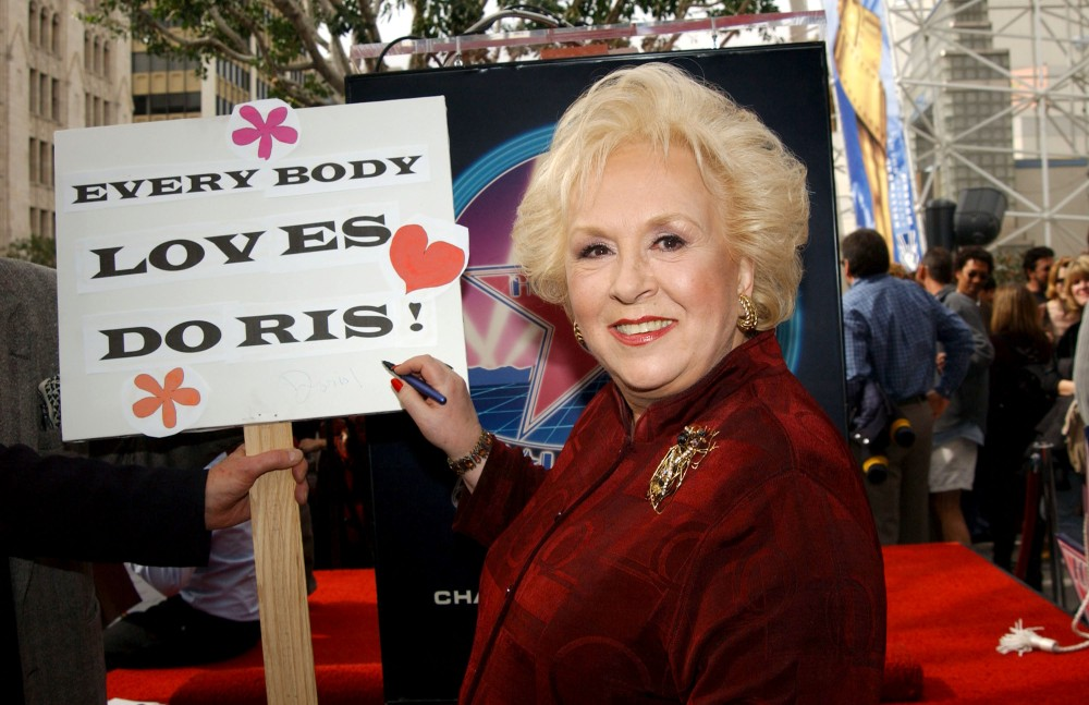 celebrity-deaths-2016-doris-roberts.jpg