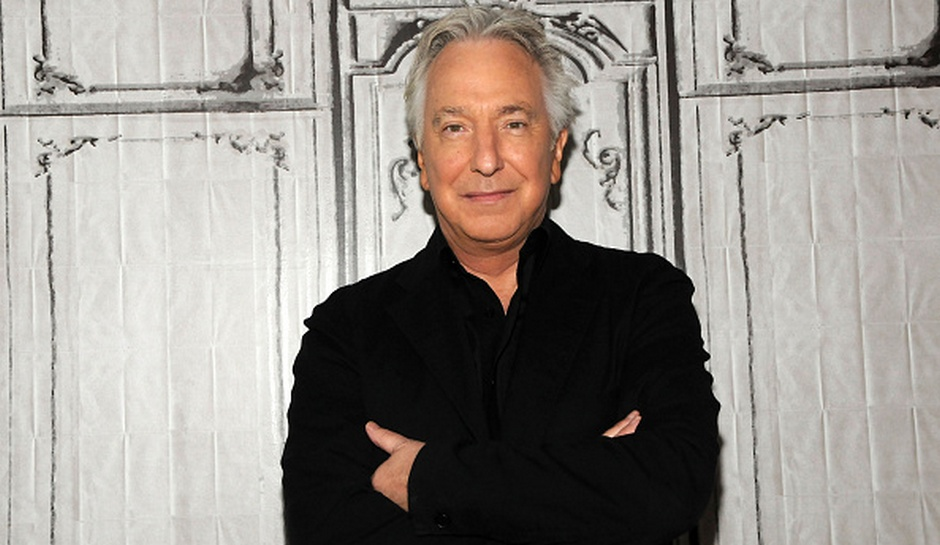celebrity-deaths-in-2016-alan-rickman.jpg