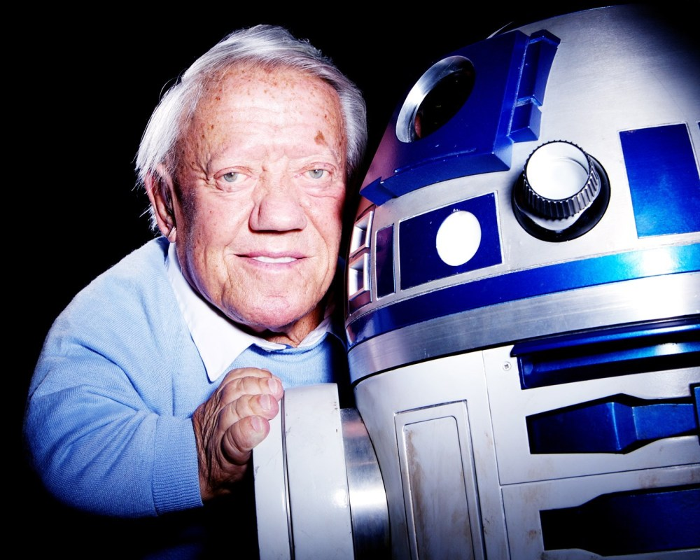kenny-baker-photo.jpg