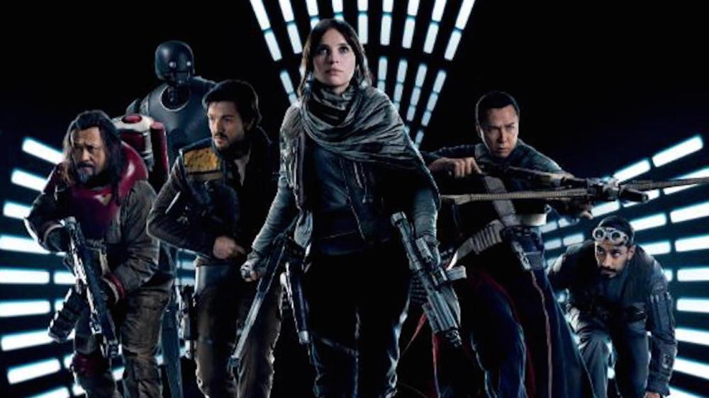 rogue-one-international2jpg-f9a2d0_1280w