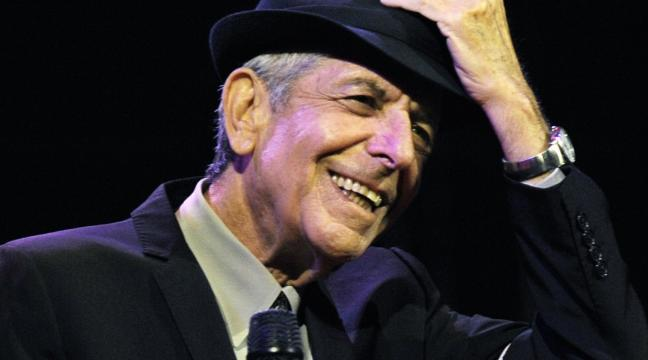 singer-and-songwriter-leonard-cohen-joins-list-of-celebrity-deaths-in-2016-136411212965003901-161111103021.jpg