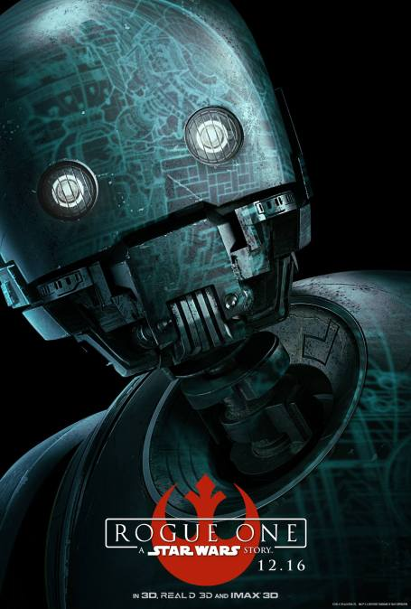 star-wars-rogue-one-k-2so-poster