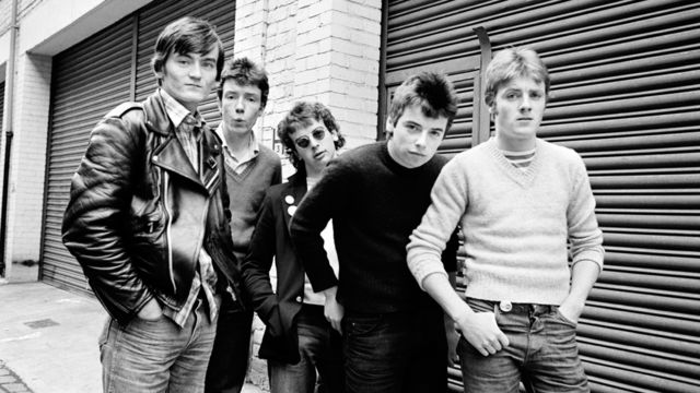 undertones-bbc-early-pic