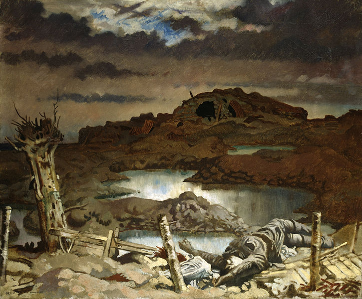 725px-William_Orpen_-_Zonnebeke_-_Google_Art_Project.jpg