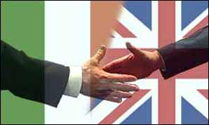 good-friday-agreement