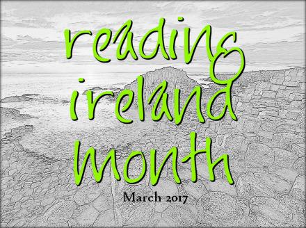 ireland-month-17.jpg