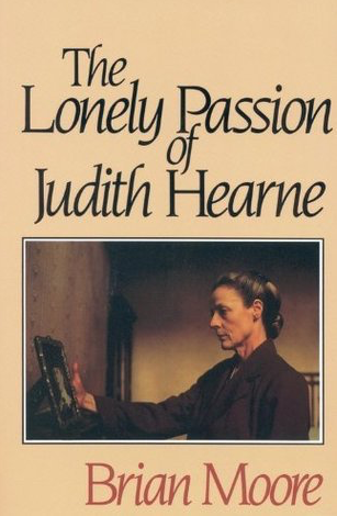 lonely-passion-of-judith-hearne.png